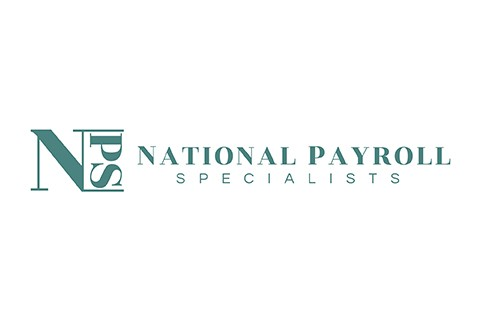 National Payroll Specialists