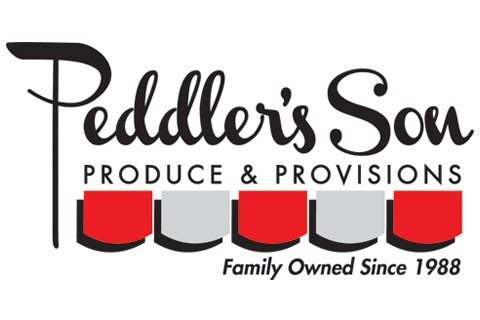 Peddler's Son Produce & Provisions