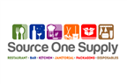 Source One Supply