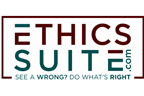 Ethics Suite, LLC